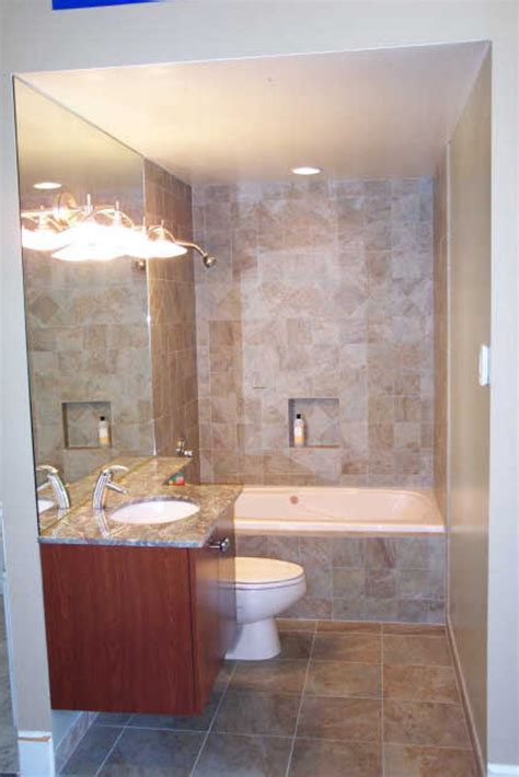 Small Bathroom Ideas With Tub 30 cool pictures of old bathroom tile ideas