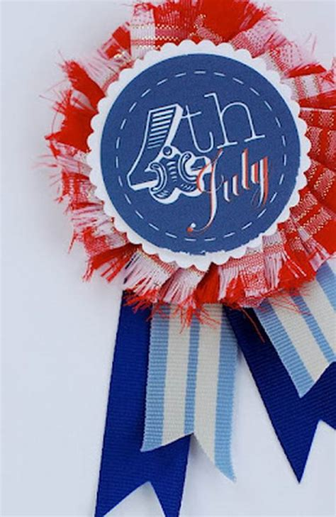 easy 4th of july crafts for and easy 4th of july craft ideas family