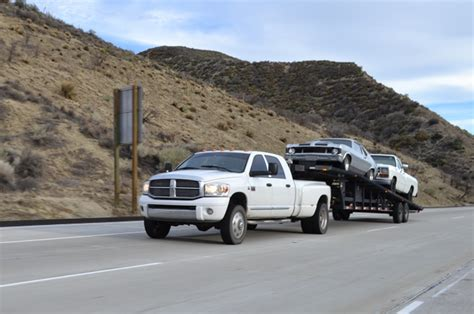 Dodge Ram 3500 by Dodge Ram 3500 Reviews Research New Used Models Motor