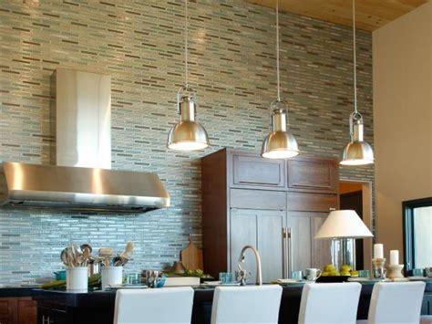 pic of kitchen backsplash tile backsplash ideas pictures tips from hgtv hgtv