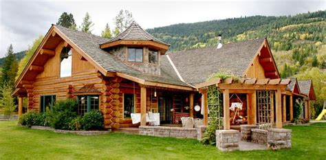 cabin style houses 17 best ideas about cabin style homes on log