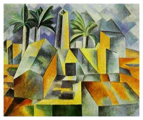 pablo picasso paintings worth the lost sock using value in cubism