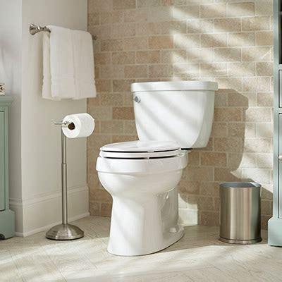 home depot bathroom accessories bath bathroom vanities bath tubs faucets