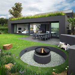 Dining Room And Kitchen Ideas 35 beautiful front yard and backyard landscaping ideas