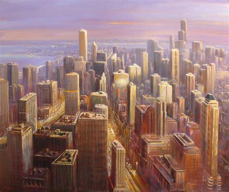 spray paint new york city skyline spray painting of new york skyline defendbigbird
