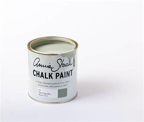 chalk paint duck egg chalk paint duck egg blue the upholsterer
