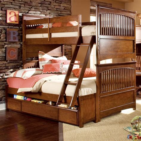 luxury bunk beds image gallery luxury bunk beds