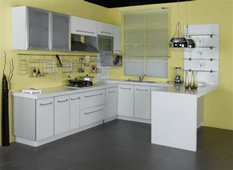 paint colors for small kitchen with white cabinets paint colors for small kitchens with white cabinets home