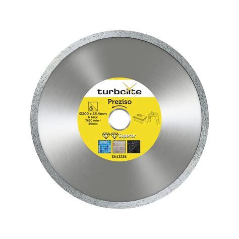 disque diamant carrelage bricoman 28 images disque diamant 180 mm bricoman disque diamant