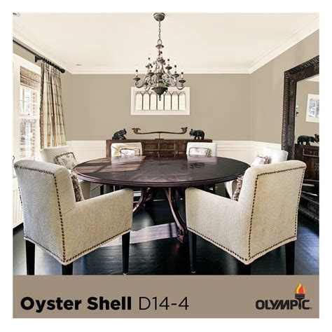 olympic paint colors for living room best 25 olympic paint ideas on olympic colors