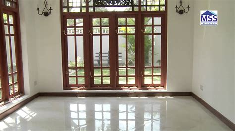 home windows design in sri lanka house windows design sri lanka house design ideas