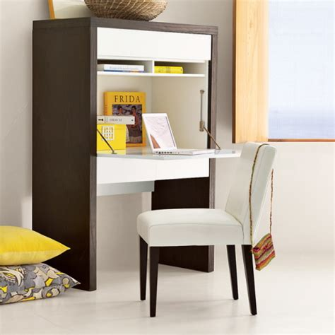 small space office furniture home office furniture for small spaces interior design ideas
