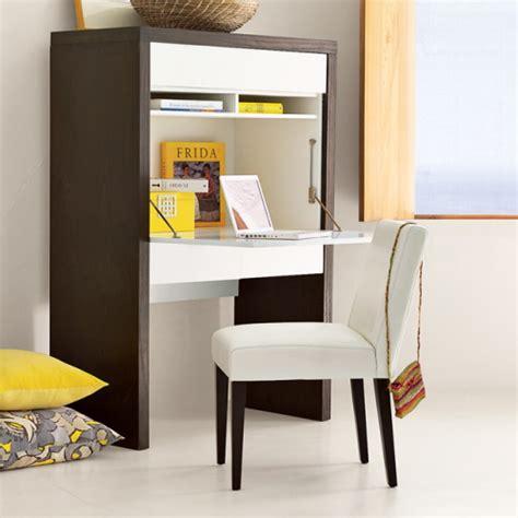 small space desk small space desk