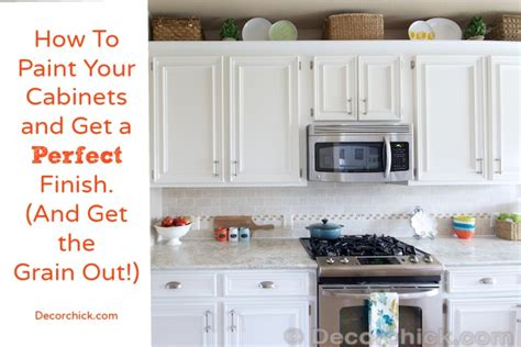 how do i paint my kitchen cabinets how do i paint my kitchen cabinets exceptional how do i
