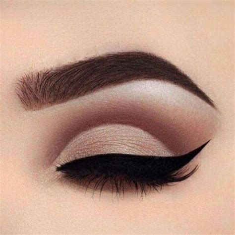 makeup eyebrows best 25 best eyebrows ideas on makeup tools