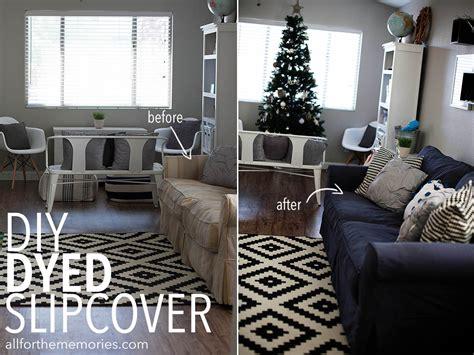how to make a slipcover for a sleeper sofa sectional sofa slipcover ideas sofa menzilperde net
