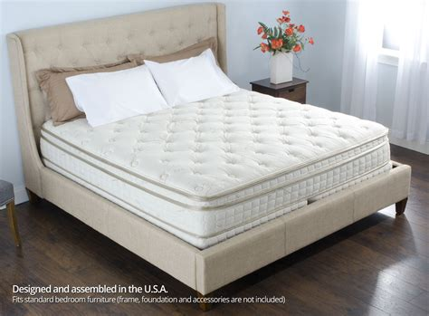 sleep number bed 12 quot personal comfort a6 bed vs sleep number bed p6