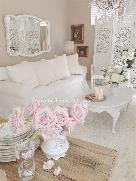 shabby chic living 1000 ideas about shabby chic living room on chic