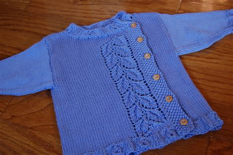 free knitted sweater patterns free knitting pattern for baby sweater