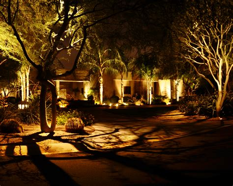 kitchlerlighting is choice for landscape lighting house lighting