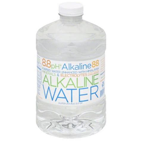 where to buy water alkaline88 alkaline water 101 4 fl oz pack of 4