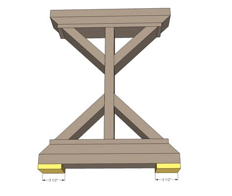 woodworking resources woodworking plans corner desk woodworking projects