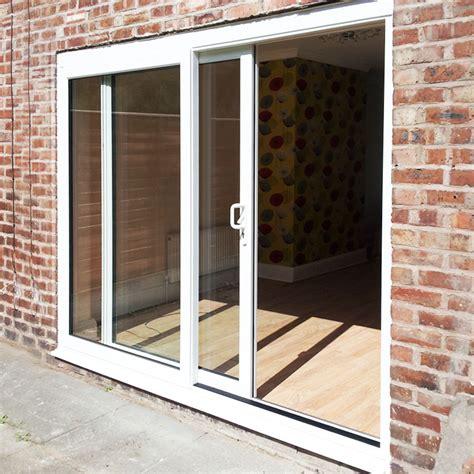 5 ft patio door 5ft upvc sliding patio doors flying doors