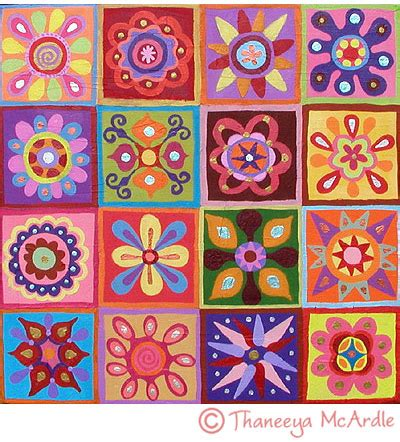 painting lessons flowers abstract flower painting lesson how to paint abstract