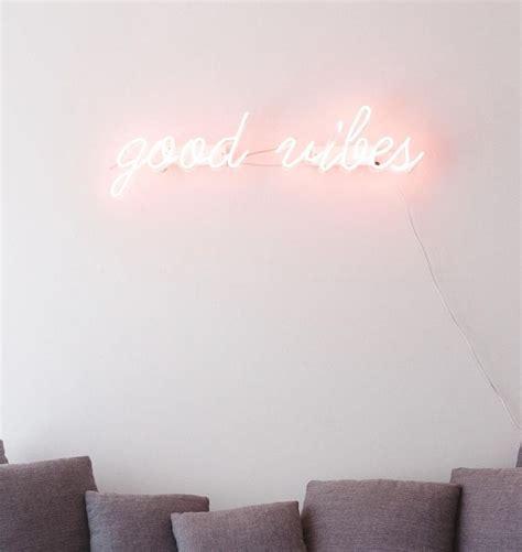bedroom neon lights best 25 neon signs ideas on neon light signs