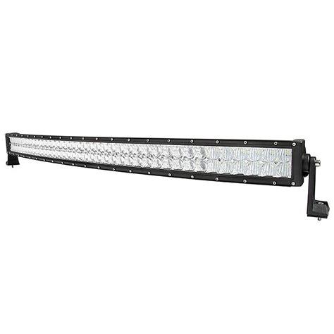 buy led light bar buy wholesale atv led light bar from china atv led