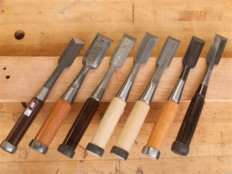 japanese woodworking chisels decorative japanese chisels