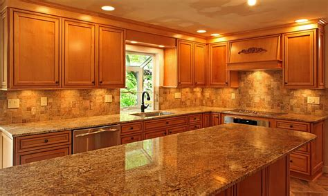 Kitchen On A Budget Ideas quality cheap furniture kitchen countertop ideas on a