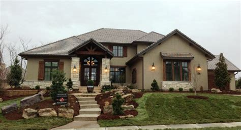 american house plans home design american home designers gamerbabebullpen
