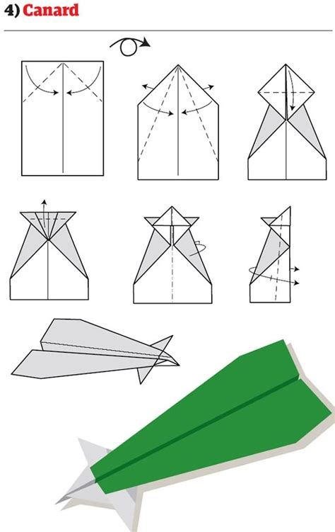 cool origami planes how to build the world s best paper airplanes