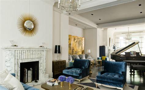 world best home interior design the world s top 10 interior designers interior design blogs