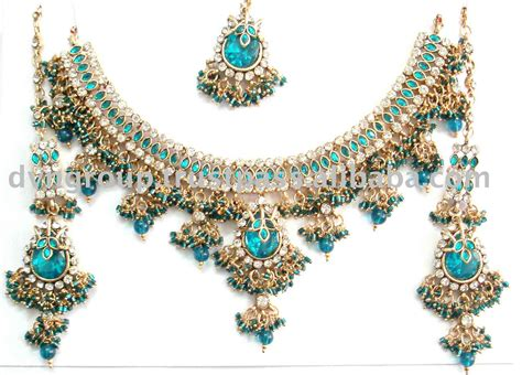 how to make indian jewelry handmade indian jewelry view indian jewelry dvn
