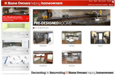 home hardware room design 22 best home interior design software programs