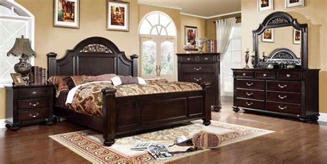 walnut bedroom furniture sets walnut bedroom set syracuse bedroom set shop