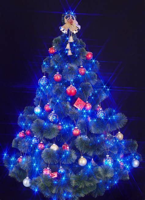 imagenes de navidad arboles zoom frases imagenes navidad con arboles wallpapers fondos