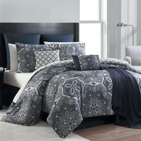 decorative comforter sets decorative comforter set kmart