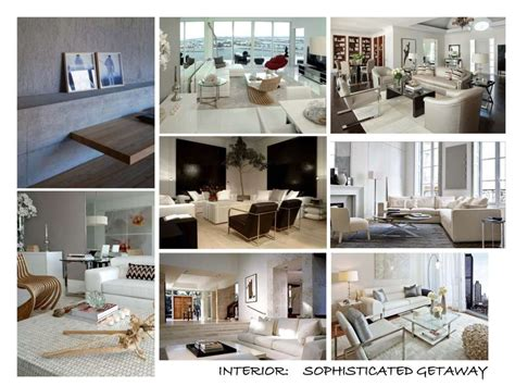 how to hire an interior designer why you should hire an interior designer