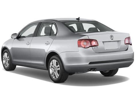 2010 Volkswagen Tdi by 2010 Volkswagen Jetta Reviews And Rating Motor Trend