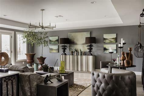 design home boston magazine design home boston magazine home design and style