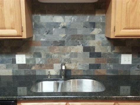 backsplash for uba tuba granite countertops uba tuba granite countertops traditional kitchen