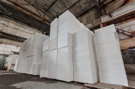 expanded polystyrene expanded polystyrene eps cavanagh construction
