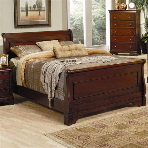 versailles bedroom set versailles sleigh bedroom set bedroom sets
