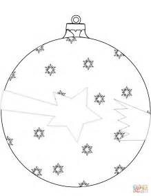 ornament coloring sheets 100 ornaments coloring pages to print