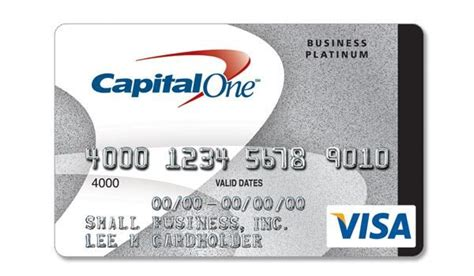 make capital one payment with debit card capital one platinum credit card review updated 2016