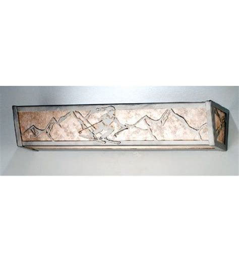 bathroom vanity light covers pin by sdr mld on for the home lighting