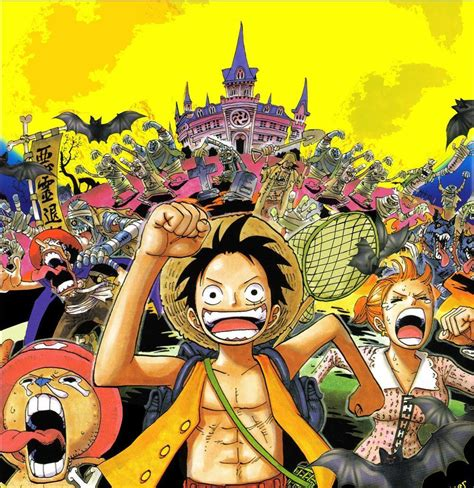 www onepiece one images one hd wallpaper and background